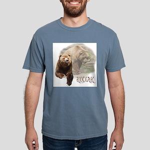 Dbl Image T-Shirt
