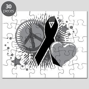 Skin-Cancer-PLC-2-blk Puzzle
