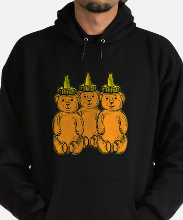 Honey Bears Sweatshirt