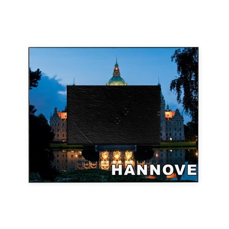 Hannover Picture Frame