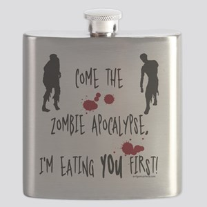 eatingyoufirst2 Flask