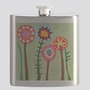 Spring #6 Flask