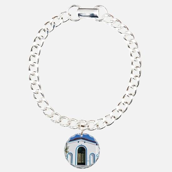 CNV00073 Bracelet
