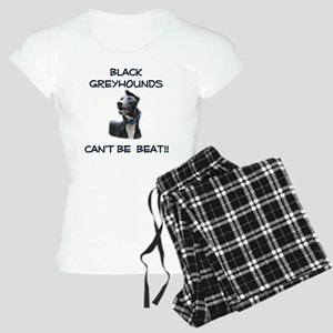 Cant be beat 2010 2 Women's Light Pajamas