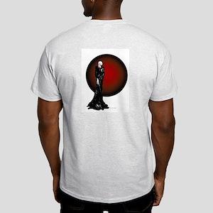 Dark Thoughts Light T-Shirt