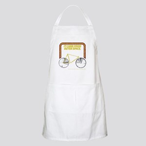 2-outerspace Apron