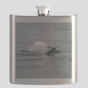 2-1 Flask