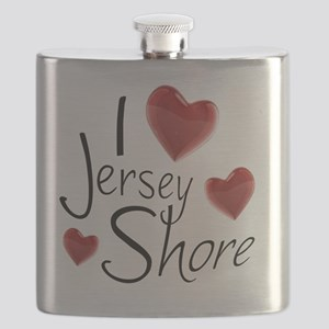 jersey-shore-06 Flask