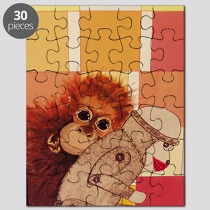 BFF Puzzle