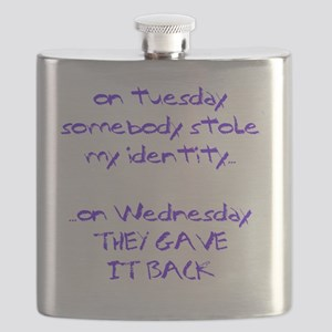 ID theft copy Flask