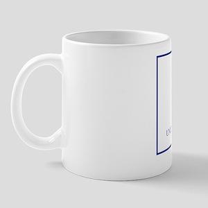 flagreverse Mug