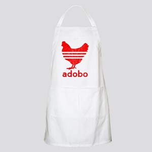 adobored-tex Apron