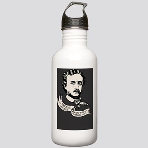 poe-sanity-CRD Stainless Water Bottle 1.0L