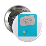 Sing It Out 2.25&Quot; Button