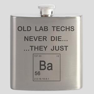 Old Lab Techs copy Flask