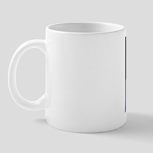 2011 Cover Mug