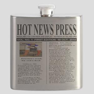 hotnewspress_volno1_corrected Flask