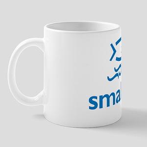small fry 7x7 Mug
