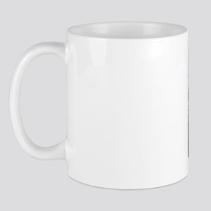 2-000 Cover-Split Rock 2011 Mug