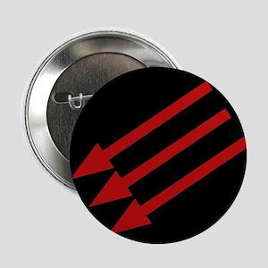 "Anti-Fascism Symbol AntiFa 2.25"" Button (10 pack)"