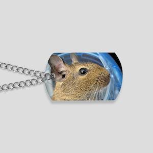 DEGU  APR 7.5x5.5_gcard Dog Tags