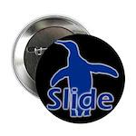 "Slide 2.25"" Button (10 pack)"