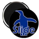 """Slide 2.25"""" Magnet (100 pack)"""