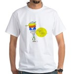 Find Your Own Style T-Shirt