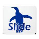 Slide Mousepad