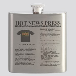 hotnews_12goodcauses_1024x1024a Flask
