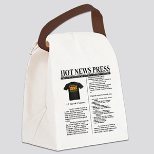 hotnews_12goodcauses_1024x1024a Canvas Lunch Bag
