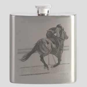 Sheck Flask