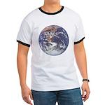 Earth Ringer T