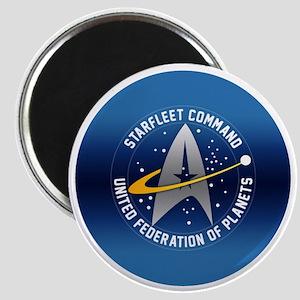 starfleet_command Magnet
