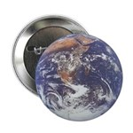 """Earth 2.25"""" Button (100 pack)"""