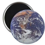 """Earth 2.25"""" Magnet (10 pack)"""