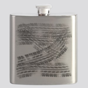 SPEED BUMP2 Flask