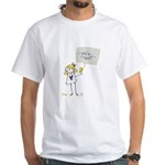 Youre Sweet! T-Shirt