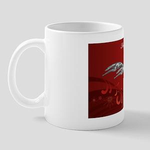 Zoifull Holiday Mug