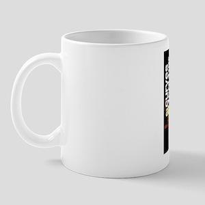DTP Words (mousepad) Mug