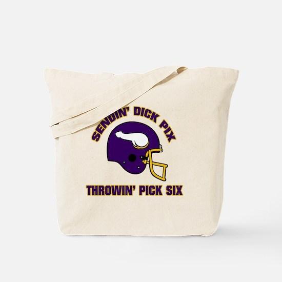 shirt1front copy Tote Bag