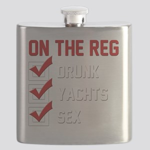 on-the-reg2 Flask