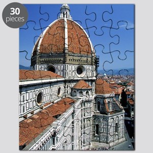 2-florence 14x10_print(V) Puzzle