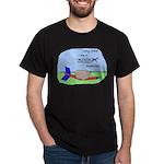 rockscientist4 T-Shirt