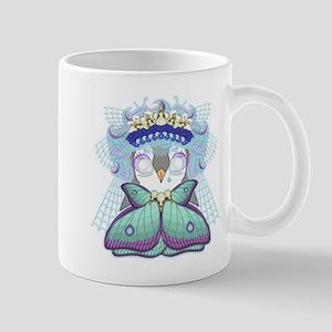 Ghostbrideguin 11 oz Ceramic Mug