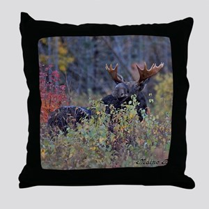 9x7 Throw Pillow