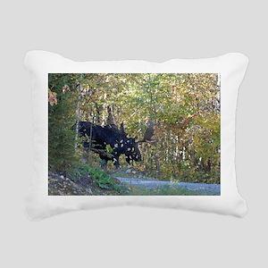 9x12_print 2 Rectangular Canvas Pillow