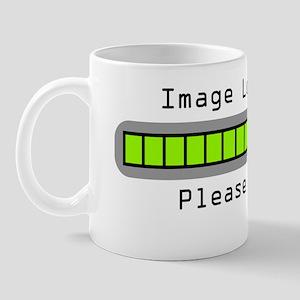 image-loading Mug