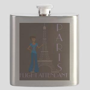 ParisAAFA Flask
