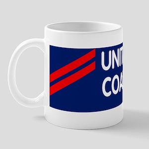 USCG-Rank-FA-BSticker Mug
